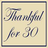 grateful5
