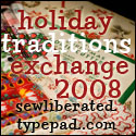 holiday-tradition-exchange